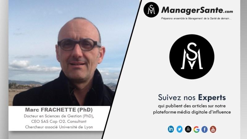 Marc FRACHETTE