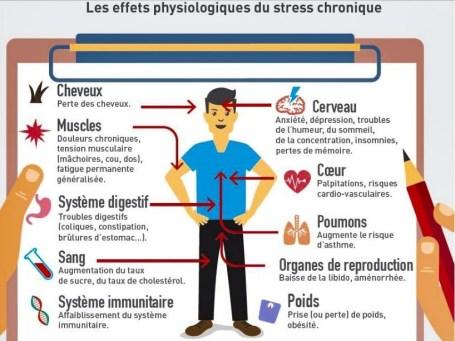 Image 6 Stress