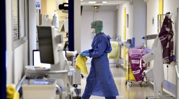 le-covid-19-a-fait-128-morts-dans-les-vosges-depuis-le-debut-de-l-epidemie-1586334325