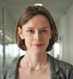 Emilie THEPAULT