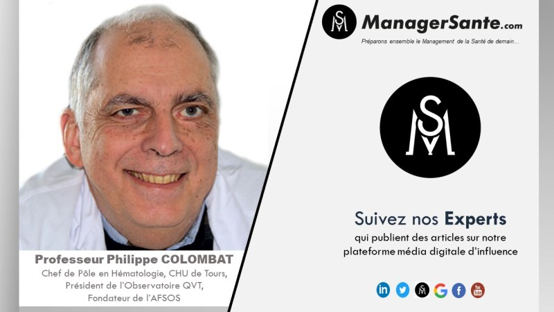 Philippe COLOMBAT 2
