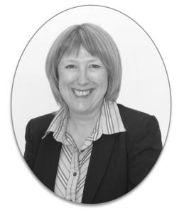 Ann Page MELR