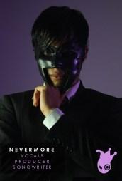 Nevermore01