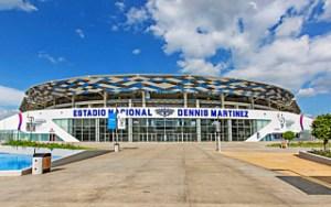 athb_Estadio
