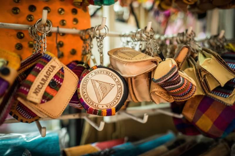 la-caleya-mercado-roberto-huembes-nicaragua10