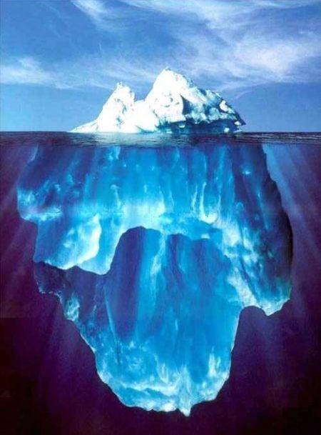 https://i0.wp.com/www.manalais.com.br/blog/wp-content/uploads/2008/02/iceberg.jpg