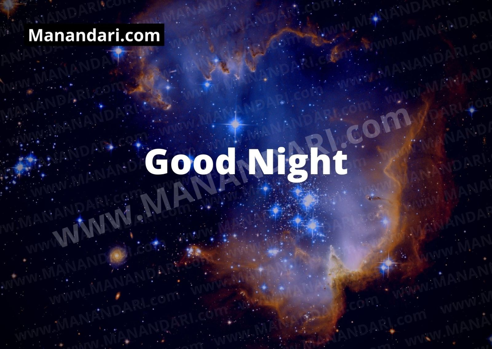 Good Night - 15