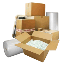 removal boxes for moving home