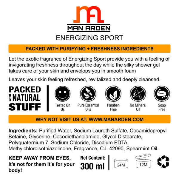 energizing-sport-nutritional-info