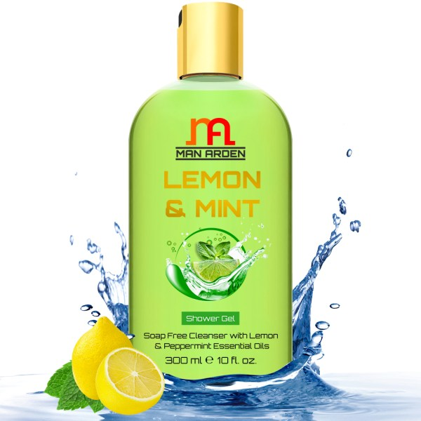 splash-lemon-mint2