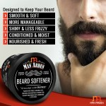 Beard-Softener-1