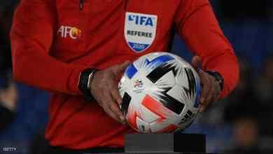 الاتحاد الآسيوي يؤجل عددا من مباريات دوري أبطال آسيا