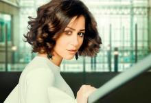 نجمة منة شلبي و فيلمها نوّارة