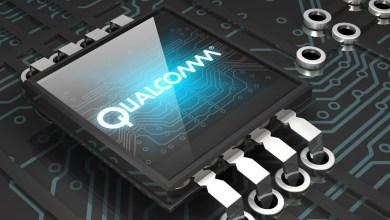 كواكوم تنوي تطوير أول لاب توب يدعم شبكات 5G