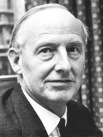 Wilfred Banks Duncan Brown (Lord Brown)