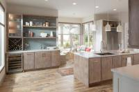 Kitchen & Bath Remodeling in Sarasota, Venice & Bradenton FL