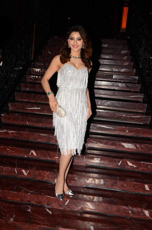 urvashi rautela Brand New Pics Of Beautiful Urvashi Rautela    Miss Diva   Miss Universe Urvashi Rautela Birthday 2