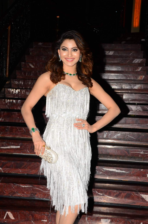 urvashi rautela Brand New Pics Of Beautiful Urvashi Rautela    Miss Diva   Miss Universe Urvashi Rautela Birthday 4