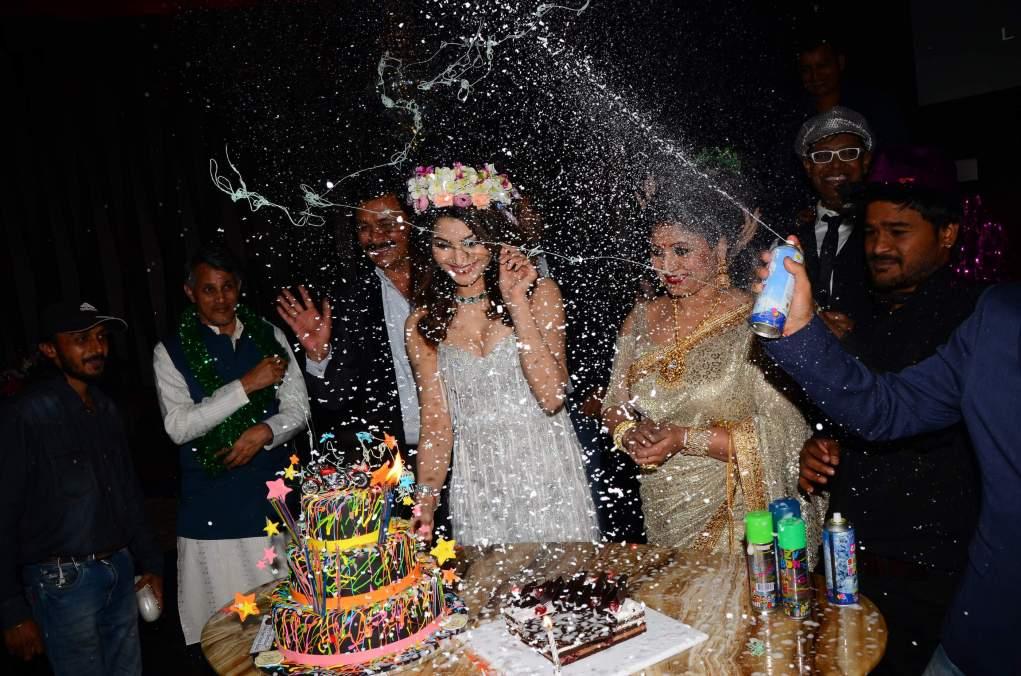 urvashi rautela Brand New Pics Of Beautiful Urvashi Rautela    Miss Diva   Miss Universe Urvashi Rautela Birthday 46