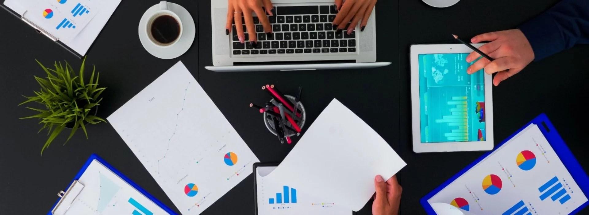 Planejamento Financeiro Empresarial: Como fazer?