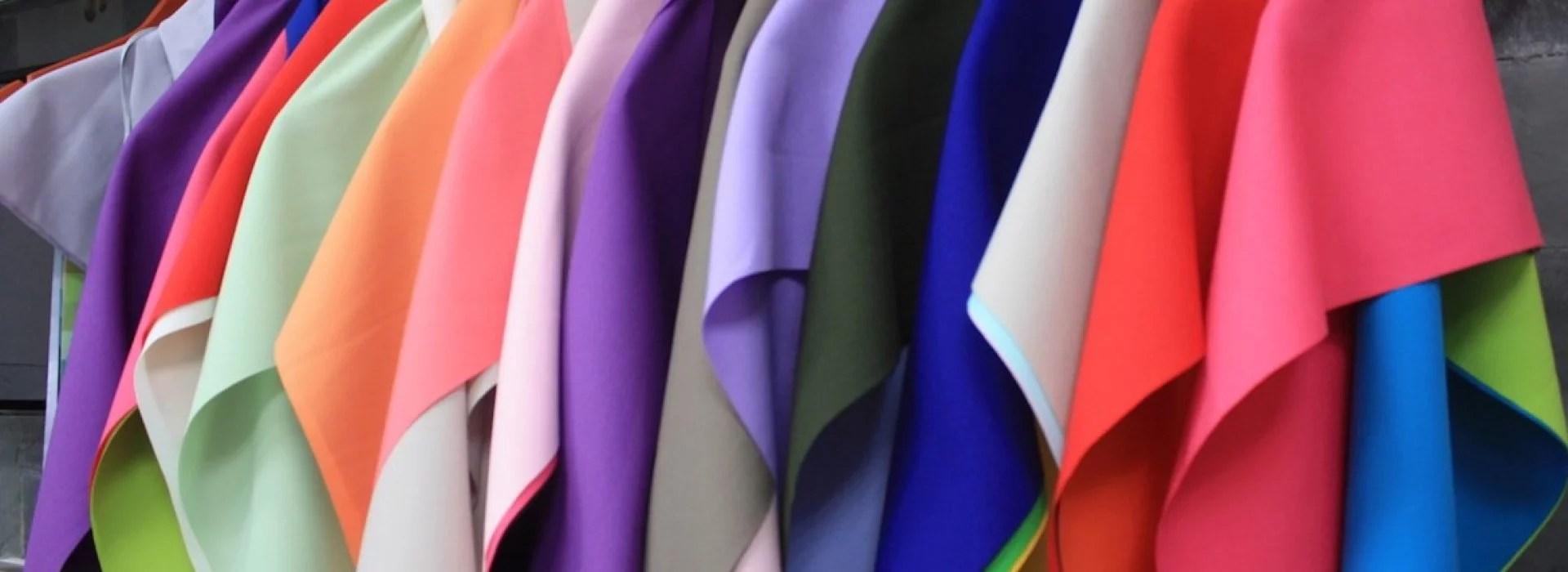 Coloração pessoal: saiba como usar a favor da sua marca.
