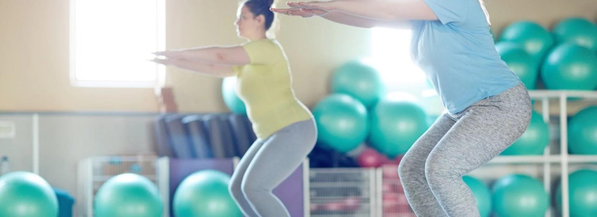 Veja a importância da moda fitness plus size no mercado