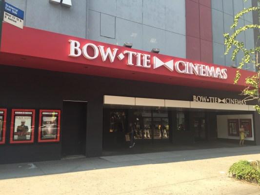 bow-tie-cinemas