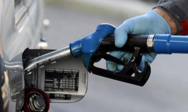 Prix à la pompe - Crainte d'une éventuelle augmentation des prix à la pompe : il n'en est rien, rassure le gouvernement