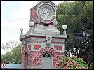 Relógio Municipal