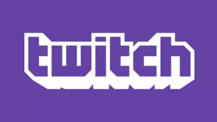 Streaming Magic: the Gathering On Twitch tv - The LGS Tech