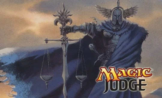 MVP042: Round Table – Wizards of the Coast Sued By MTG Judges