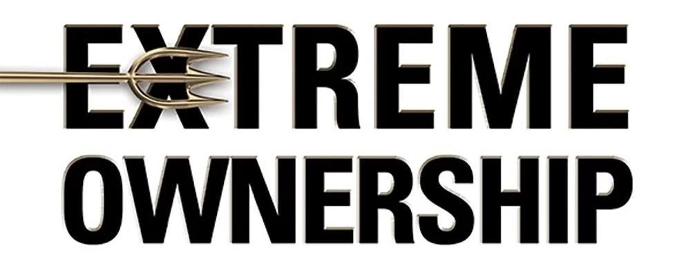Extreme Ownership Book Review