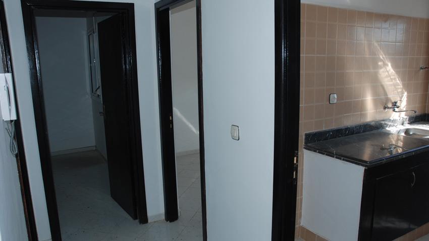 Manazil Deroua  Manazil Dveloppement  Casablanca  Berrechid  Maroc  Appartement pas cher