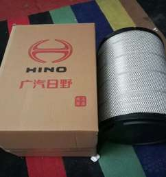 air filters [ 1440 x 1080 Pixel ]