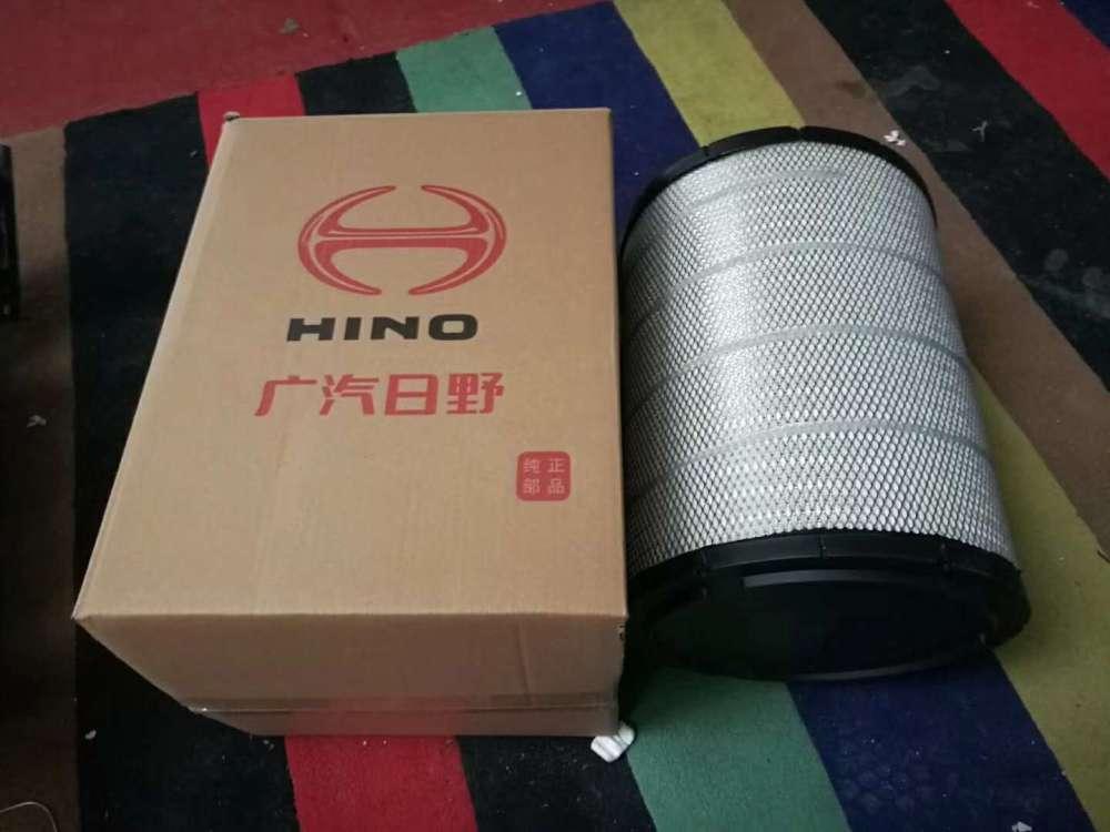 medium resolution of air filters