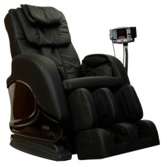 Infinity Massage Chair Kids Table And Set Clearance Chairs Infinitya It 8100