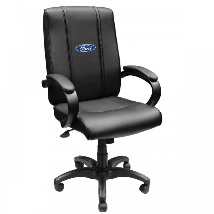 oval office chair bliss hammocks zero gravity ford 1000