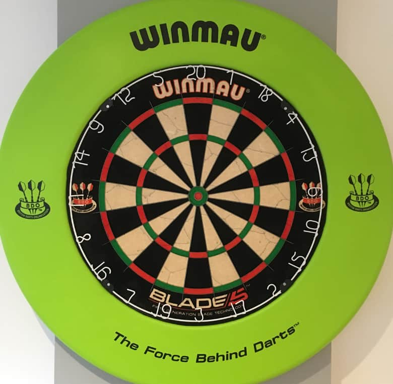 Best Dart Board Reviews - Top 5 Boards For Your Man Cave Dart Board Wiring Diagrams on