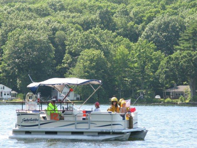2010-Boat-Contest-12-KS