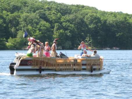 2010-Boat-Contest-13-HS