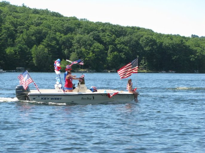 2010-Boat-Contest-14-HS