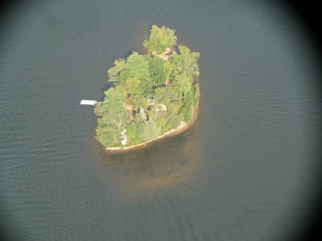 Aerial-Swensons-Island-7-31-10DS