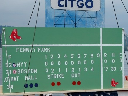 Boat-Decorating-Contest-2011-Fenway-scoreboard-2GC