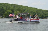 Manchaug Pond Foundation 4th of July Celebration