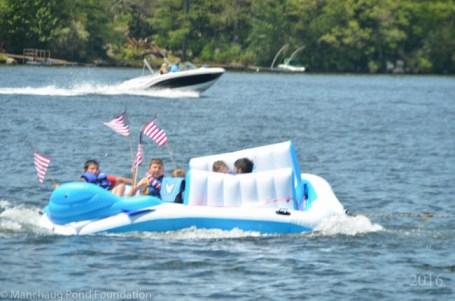 July 4 2016 float (1 of 1)