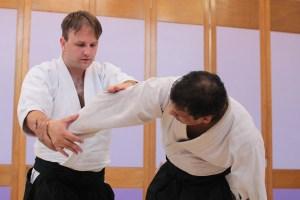 practice-8-06_3