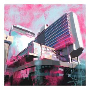 Piccadilly-Plaza-print-file