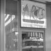 Arts Bar and Grill