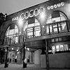 Cocoa Rooms Manchester