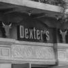 Dexters Bar & Grill